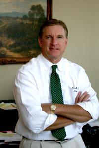 Dr. Jack Sherrer Columbus GA